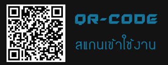 Gclub android Qr-code